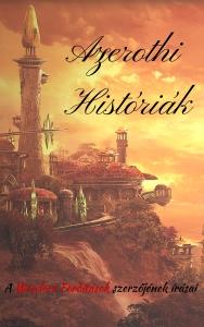 Azerothi Históriák(1)